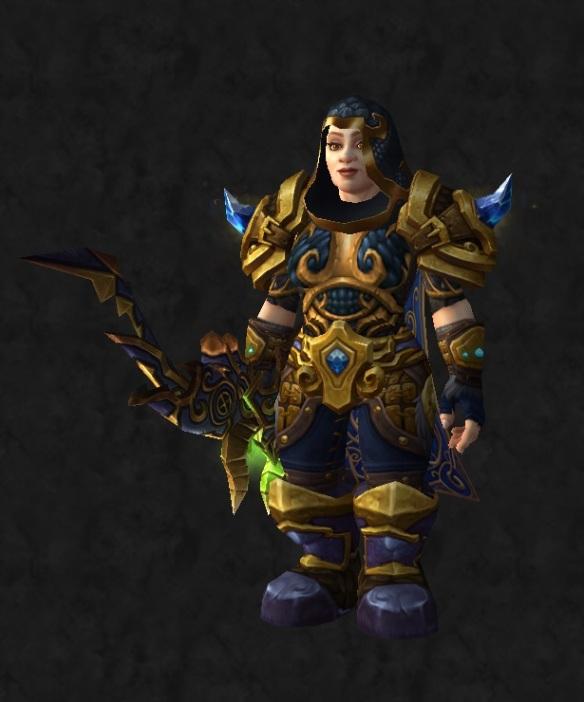 mogit.dwarf